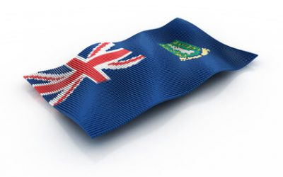 BVI Companies – Filing of directors' register with the BVI registry